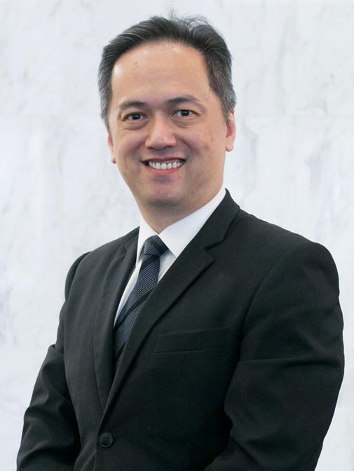 Alan-Chang