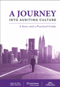 A-Journey-into-auditing-culture