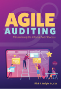 Agile-Auditing