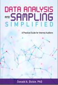 Data-Analysis-and-Sampling-Simplified
