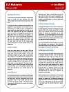 E-Tagline-issue-1-100x132 (1)