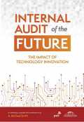 Internal-Audit-of-the-Future