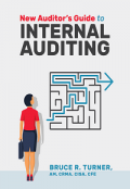 New-Auditor-Guide-to-Internal-Auditing