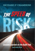 the-speed-of-risk