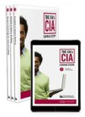 CIA-LEARNING-SYSTEM-217x300