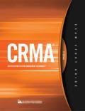 CRMA®-Exam-Study-Guide-1st-Edition-230x300