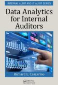 Data-Analytics-for-Internal-Auditors-189x300