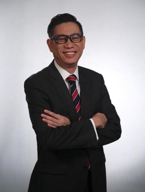 Derek-Lee-Siew-Weng