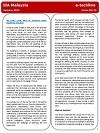 E-Tagline-issue-1-2019-100x132