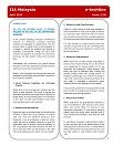 E-Tagline-issue-2-100x132