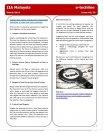 E-Tagline-issue-2-2019-100x132