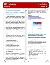 E-Tagline-issue-3-100x132