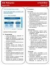 E-Tagline-issue-4-100x132