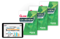 Gleim CIA Review Test Bank