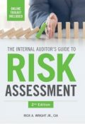 The-Internal-Auditors-Guide-to-Risk-Assessment-2nd-Edition-232x300