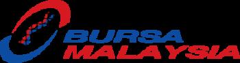 Bursa_Logo_color-300x80
