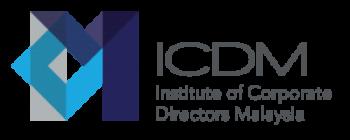 ICDM-COLOR-LOGO-MAY19-LANDSCAPE-300x120