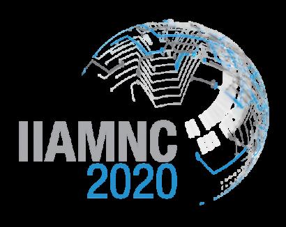 IIAMNC2020_logo-transparent