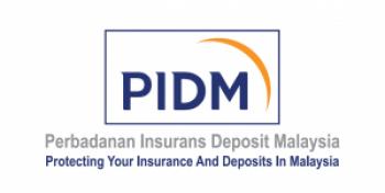 Logo-PIDM-300x151
