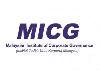 MICG_Logo-300x212