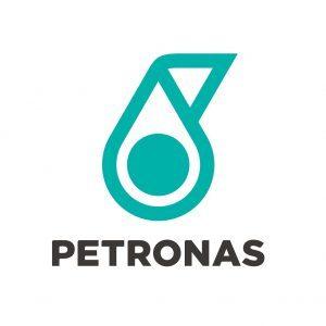 PETRONAS-300x300