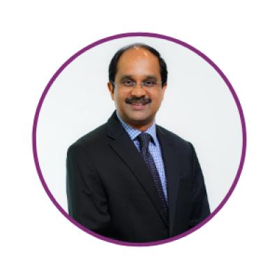 Philip-Satish-Rao