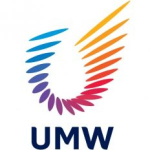 UMW_vert-232x300