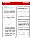 e-techline 6