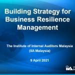 Website Cover for Slide_Business Resilience