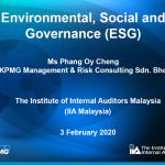 Website Cover for Slide_ESG