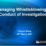 Website Cover for Slide_Whistleblowing