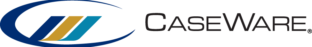 CaseWare_logo_4C_horz