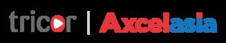 Tricor Axcelasia - Logo (22Apr20)[2]